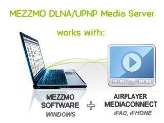 vlc media player als upnp server pdfsgift