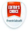 DownloadStudio. Award-winning download manager. Rated Editor's Choice at FreeTrialSoft