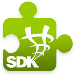 Conceiva Download SDK