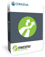 Mezzmo (Windows)