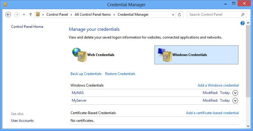 Conceiva Software Forums - DownloadStudio, Mezzmo